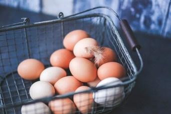 eggs-791463_1280