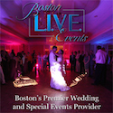 ad-boston-live-events-125