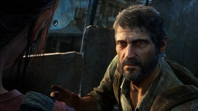 Is The Last of Us too violent? | How Many Princesses