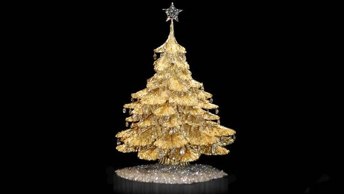 Steve-Quick-Jeweler-Christmas-tree