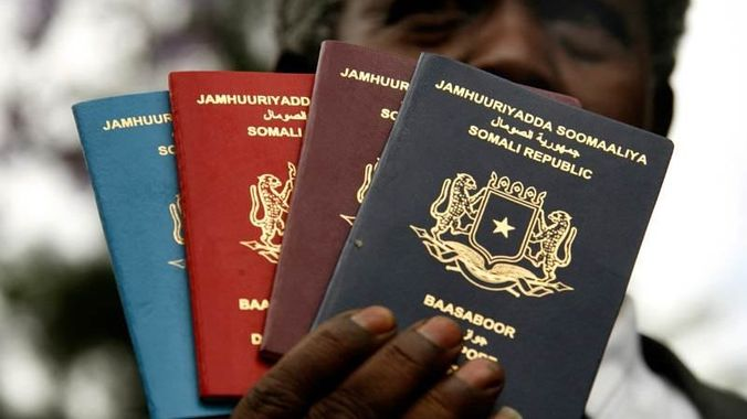 South Africa introduces tough immigration regulations