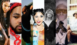11-Local-South-African-Musicians-620x225