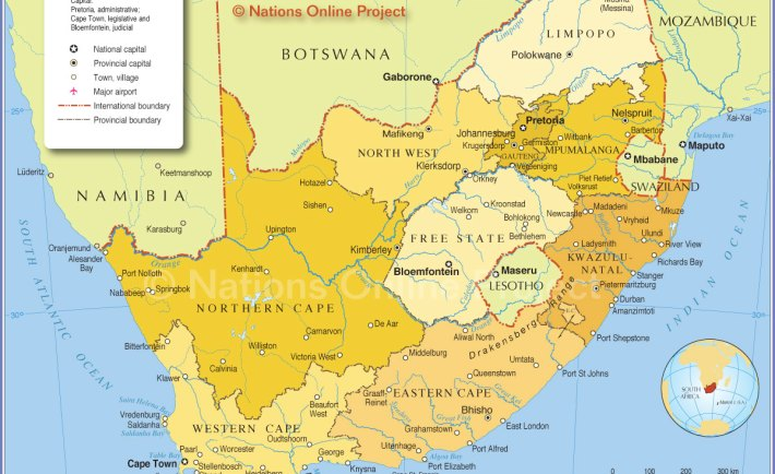south_africa_prov_map2