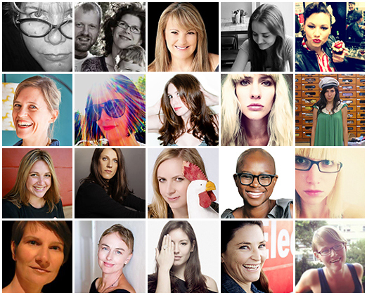 top-20-female-bloggers-in-south-africa (1)
