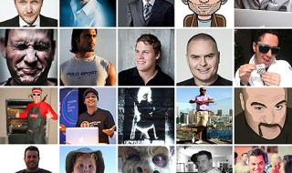 top-20-male-bloggers-in-south-africa