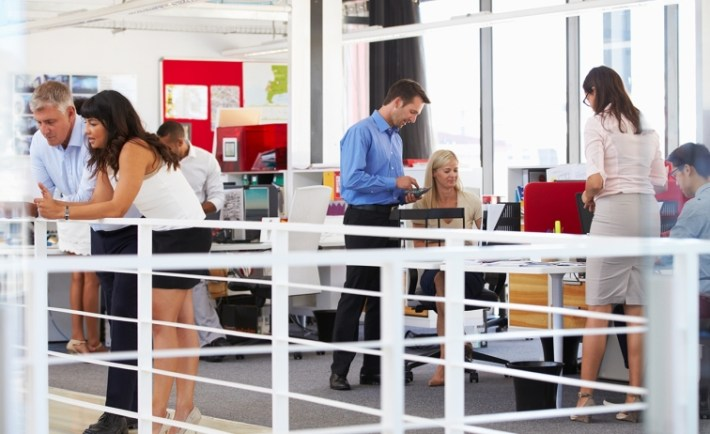 20150915181100-standing-up-in-office-