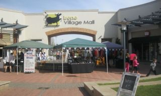 Gauteng_Northern_Gauteng_Centurion_Irene_Village_Mall