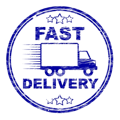 Fast-Delivery-Stamp-Means-High-Speed-And-Courier-by-Stuart-Miles-courtesy-of-FreeDigitalPhotos.net_
