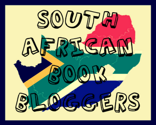 South African Book Bloggers