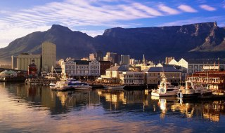 top-south-africa-1