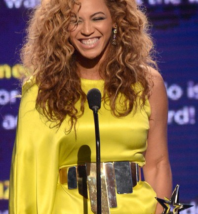 1449579901_Beyonce+Knowles+Beyonce+Giselle+Knowles+Carter+5oZcpzNfuqGl