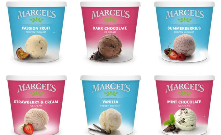 Marcels-Frozen-Yoghurt-Packaging