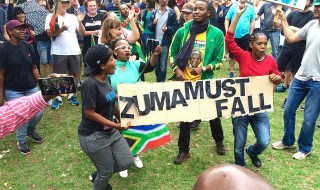 ZumaMustFall-Header