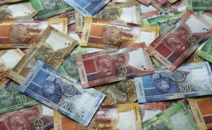 south_african_rand1-922x614