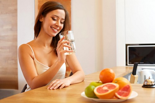 Drink-Water-Before-Meals