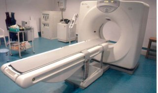 Ct-scan-699x470