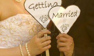 getting-married-2