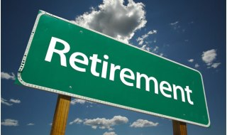 retirement_road_sign