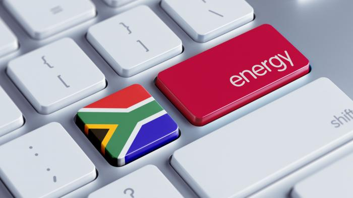 south_africa_energy