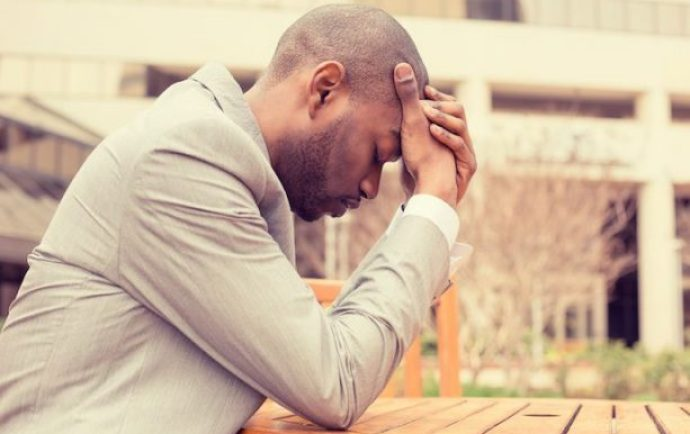 stressed-black-man-_690x450_crop_80