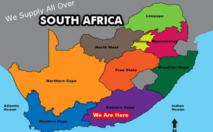 we-supply-south-africa