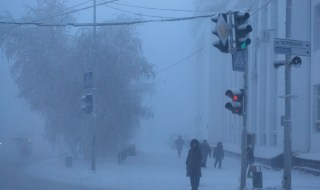 yakutsk_the_coldest_city_in_the_world_earth_russia_04
