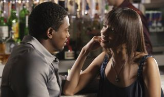 Young-black-couple-on-a-date-_690x450_crop_80
