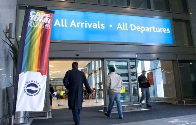 airport_in_cape_town_680_453_80_s