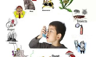asthma-causes1