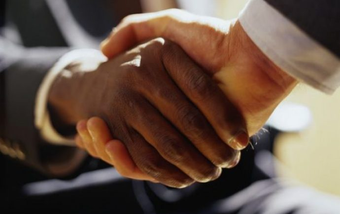businessmen-handshake-_690x450_crop_80