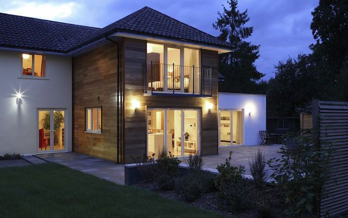 high-end-residential-property_690x450_crop_80