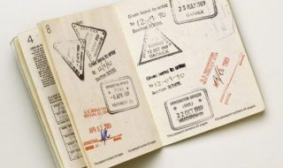 passport-with-visa-stamps_690x450_crop_80