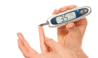 Skipping-breakfast-may-put-diabetics-at-risk-of-dangerous-blood-sugar-spikes-warn-researchers