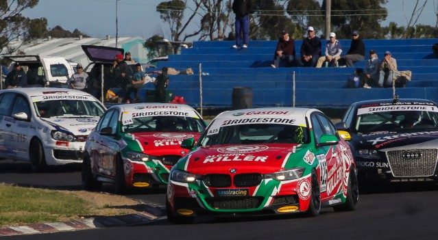 Castrol-BMW-IgnitionLIVE-639x351
