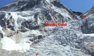 Interactive-Tour-of-the-Sherpas-Path-on-Everest