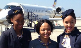 South-Africa's-First-Female-Owned-Airline-Goes-International