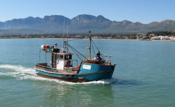 South_African_fishing_boat-credit-coda