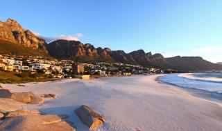 camps_bay_wikipedia