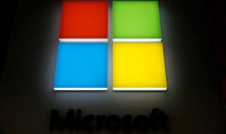 microsoft-buys-linkedin-deal-acquisition