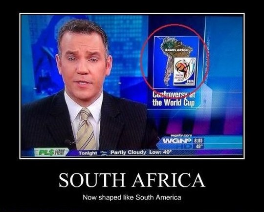 south-africa-shaped-south-america