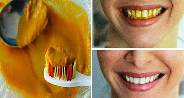natural-homemade-toothpaste