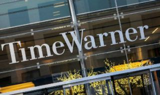 timewarnerr