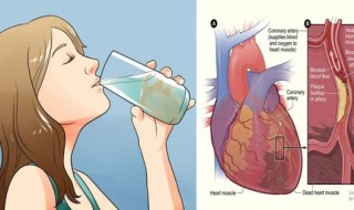 reduce-your-risk-of-cancer-diabetes-and-high-blood-pressure-by-drinking-water-in-this-way-600x314