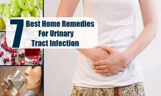 Urinary-Tract-Infection