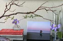Small Of Easy Canvas Prints Reviews