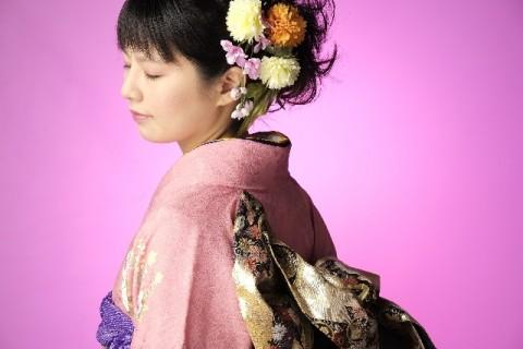 seijinshiki-hairstyle