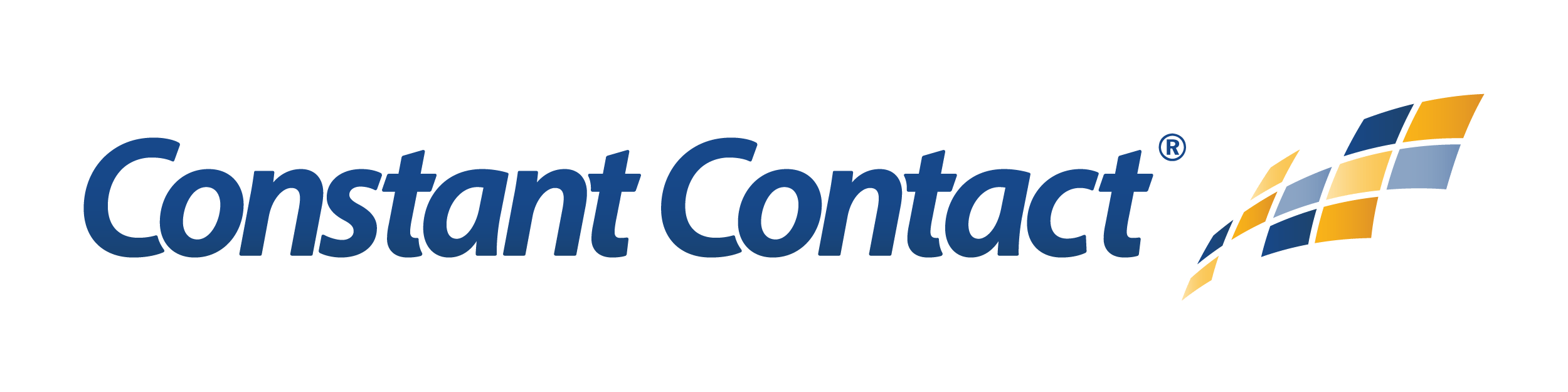 Contact Us - Constant Contact