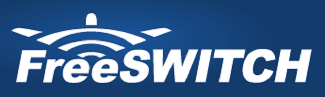 How to Fix G729a CODEC NEGOTIATION ERROR in FreeSWITCH