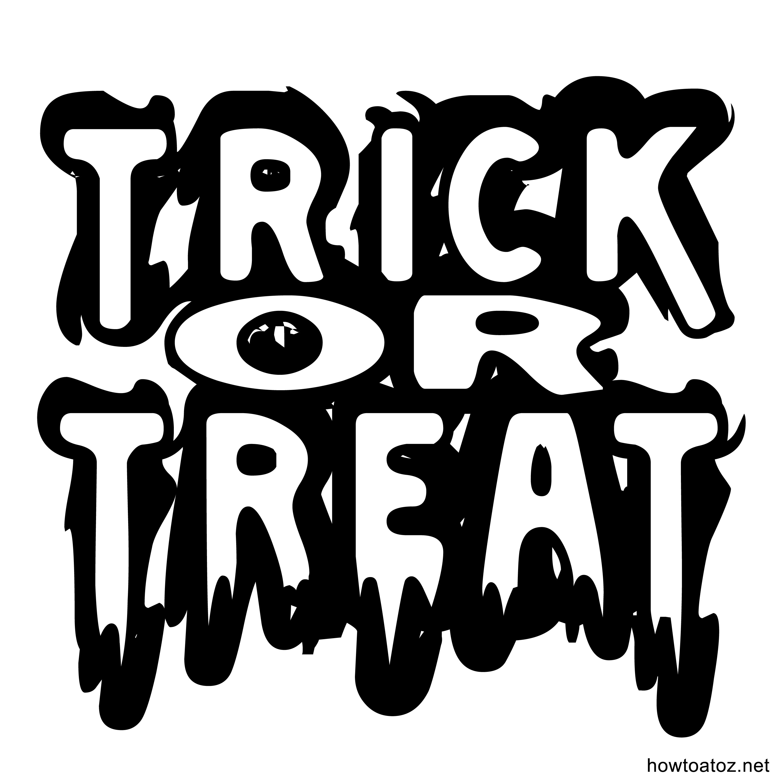download image printable halloween pumpkin decorations free