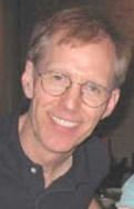 Mark G. Mitchell, editor